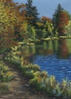 Dog Rump Creek
